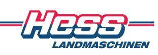 Hess Landmaschinen